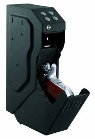 awesome-gun-safe