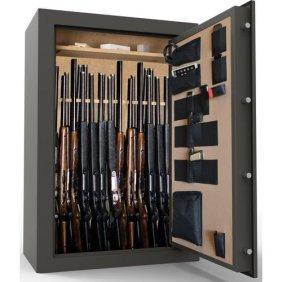 rifle-gun-safe
